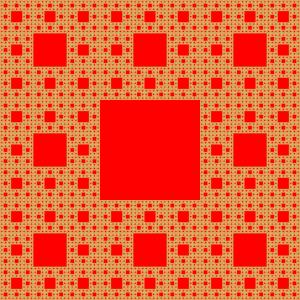 carpette-2187x2187V2
